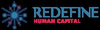 Redefine Human Capital